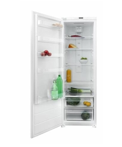 Inventum inbouw koelkast IKK1785S