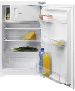 Inventum inbouw koelkast IKV0881S