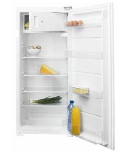 Inventum inbouw koelkast IKV1221S