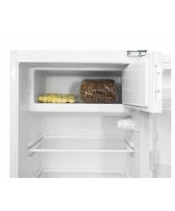 Inventum IKV1221S inbouw koelkast
