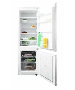 Inventum inbouw koelkast IKV1782S