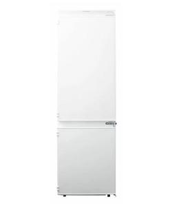 Inventum IKV1782S inbouw koelkast