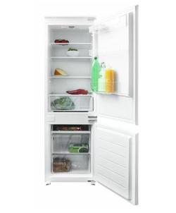 Inventum inbouw koelkast IKV1783S