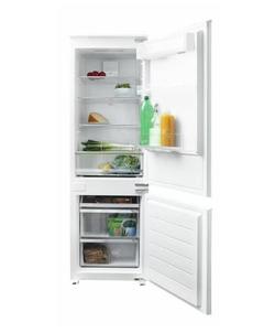 Inventum inbouw koelkast IKV1784S