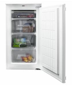 Inventum inbouw koelkast IVR1021S