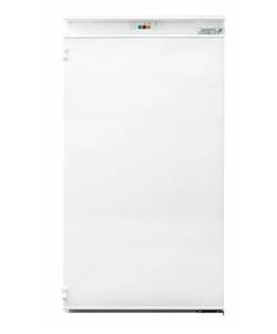 Inventum IVR1021S inbouw koelkast
