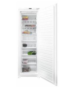 Inventum inbouw koelkast IVR1785S