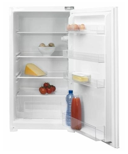 Inventum inbouw koelkast K1020