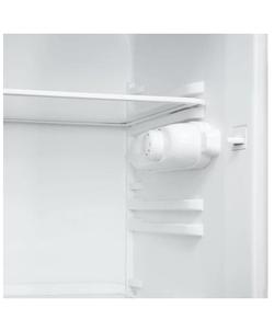 Inventum K1020 inbouw koelkast