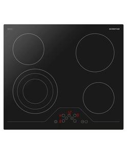 Inventum inbouw kookplaat IKC6031