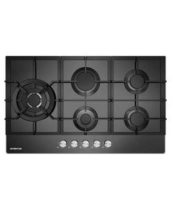 Inventum inbouw kookplaat IKG9023WGGL