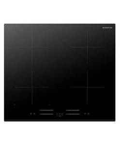 Inventum inbouw kookplaat IKI6035