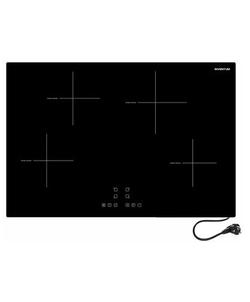 Inventum inbouw kookplaat IKI7710