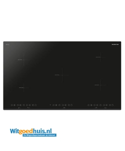 Inventum inbouw kookplaat IKI9021