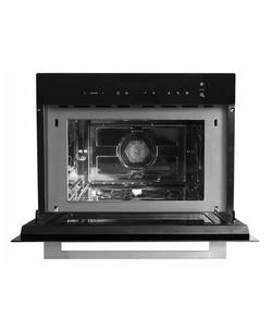 Inventum IMC6044GT inbouw magnetron