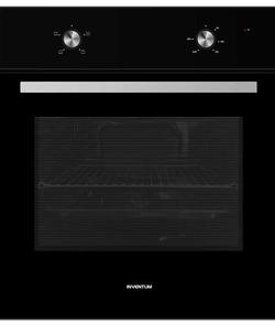 Inventum inbouw oven IOC6070GK