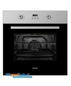 Inventum inbouw oven IOH6070RK