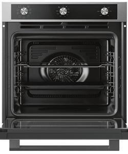 Inventum IOH6072RK inbouw oven