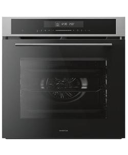 Inventum inbouw oven IOM6035RT