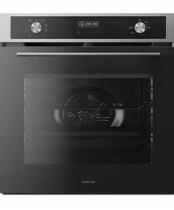 Inventum inbouw oven IOM6072RK