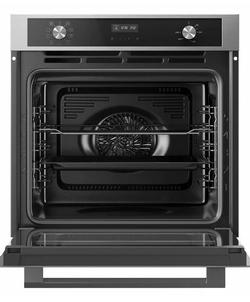 Inventum IOM6072RK inbouw oven