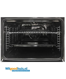 Inventum IOM6170RK inbouw oven