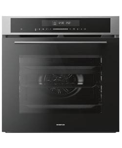 Inventum inbouw oven IOP6035RT
