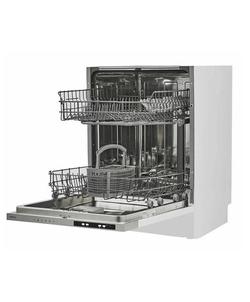 Inventum IVW6008AXL inbouw vaatwasser