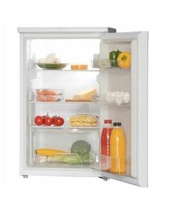 Inventum koelkast KK055W