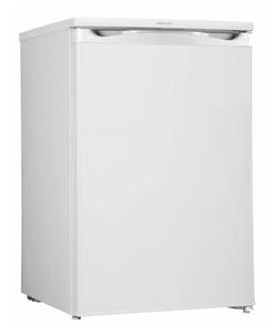 Inventum KK055W koelkast