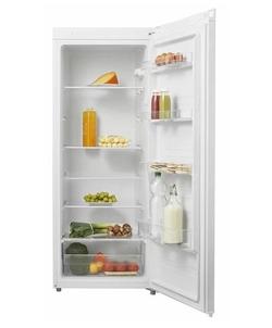 Inventum KK1420 koelkast