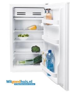Inventum koelkast KK470