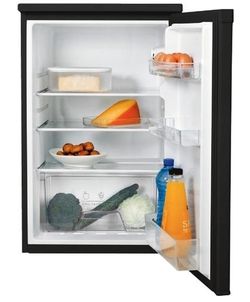 Inventum koelkast KK550B