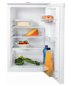 Inventum koelkast KK550