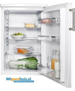 Inventum koelkast KK551