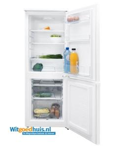 Inventum koelkast KV1380