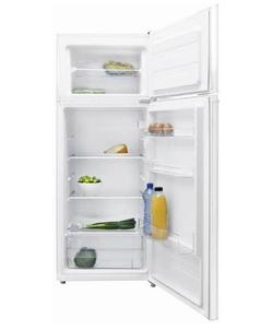 Inventum koelkast KV1430