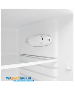 Inventum KV1430 koelkast