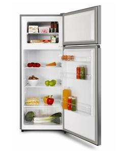 Inventum koelkast KV1431S