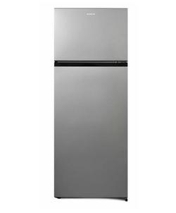Inventum KV1431S koelkast
