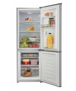 Inventum koelkast KV1435S