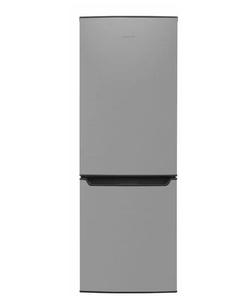 Inventum KV1435S koelkast