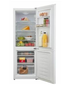 Inventum koelkast KV1435W