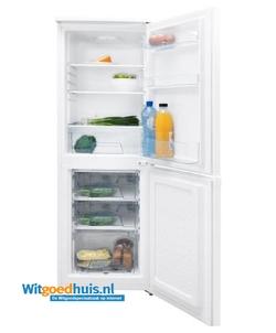 Inventum koelkast KV1530
