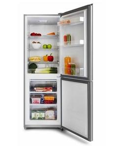 Inventum KV1615S koelkast