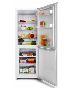Inventum koelkast KV1615W