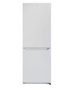 Inventum KV1615W koelkast
