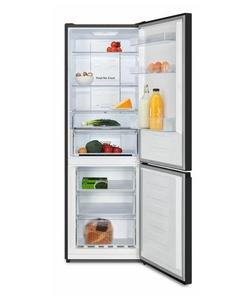 Inventum koelkast KV1781B