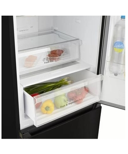 Inventum KV1781B koelkast