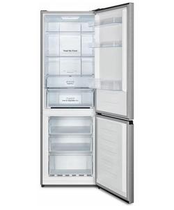 Inventum KV1781R koelkast